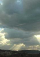 出雲と元出雲